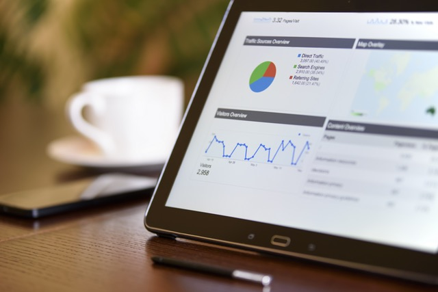 How To Optimize SEO For Voice Search