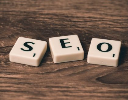 How Technical SEO Standards Define Search Rankings