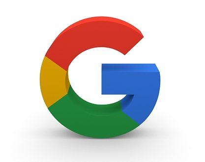 Search Engines Optimization (SEO) Techniques